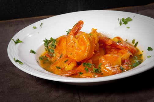recipe-shrimp-mozambique