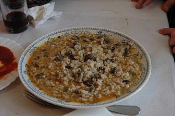 Easy portuguese seafood recipes