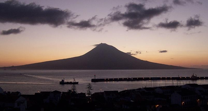 Pico.11.jan.08
