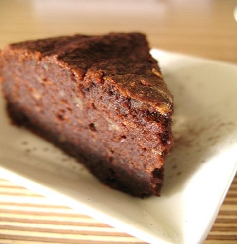 Easy Portuguese Cake