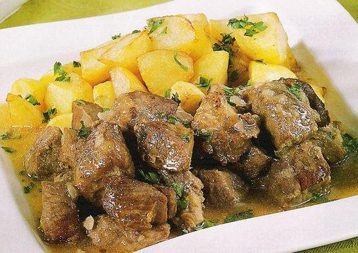 Roj es for Authentic portuguese cuisine