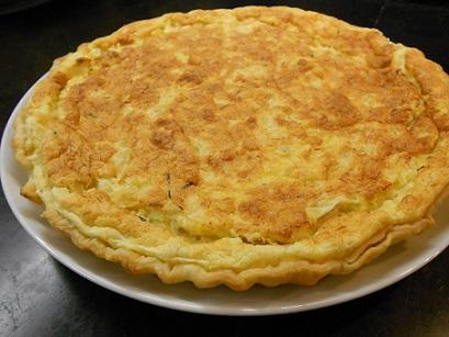tarte souffle bacalhau02